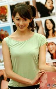 出典 tw.image.search.yahoo.com
