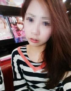 taipei_girl