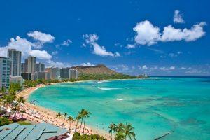 201501_hawaii_1-5